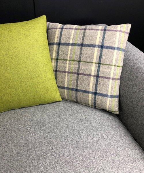 Abraham Moon & Sons fabric range